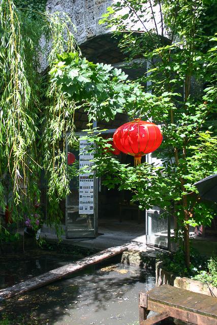 Michelle-Auboiron-Exposition-Brut-de-Shanghai-Paris-Les-Voutes-2005--4