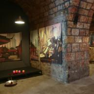 Michelle-Auboiron-Exposition-Brut-de-Shanghai-Paris-Les-Voutes-2005--8 thumbnail