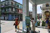 Michelle-Auboiron-Paint-in-la-Habana