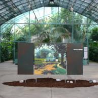 Michelle-Auboiron-expositions-Serres-d-Auteuil-Paris-2004--12 thumbnail