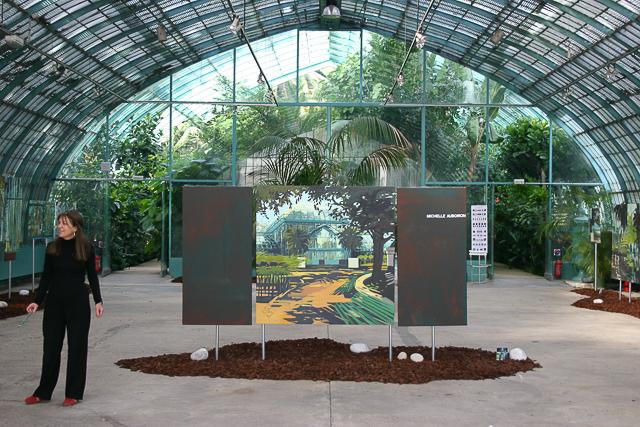 Michelle-Auboiron-expositions-Serres-d-Auteuil-Paris-2004--12
