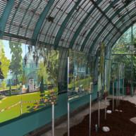 Michelle-Auboiron-expositions-Serres-d-Auteuil-Paris-2004--14 thumbnail
