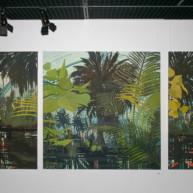 Michelle-Auboiron-expositions-Serres-d-Auteuil-Paris-2004--2 thumbnail