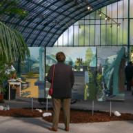 Michelle-Auboiron-expositions-Serres-d-Auteuil-Paris-2004--23 thumbnail