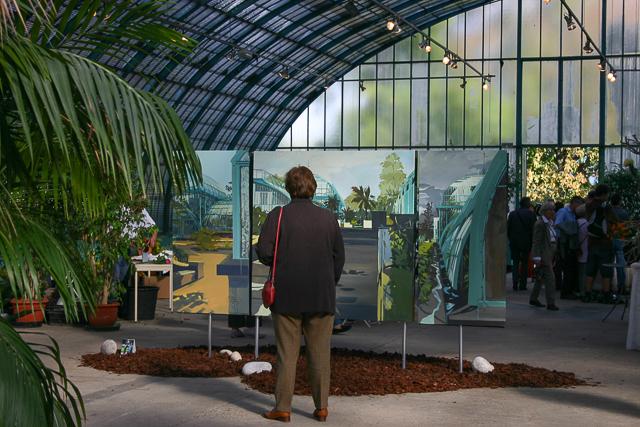 Michelle-Auboiron-expositions-Serres-d-Auteuil-Paris-2004--23