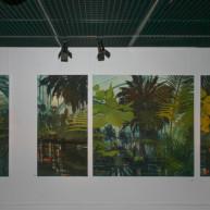 Michelle-Auboiron-expositions-Serres-d-Auteuil-Paris-2004--3 thumbnail