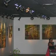 Michelle-Auboiron-expositions-Serres-d-Auteuil-Paris-2004--6 thumbnail