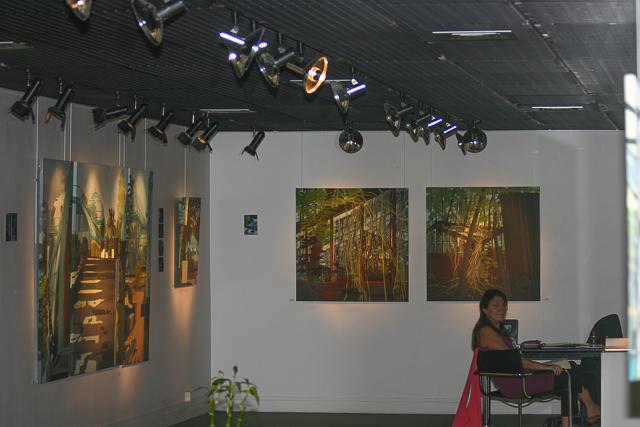 Michelle-Auboiron-expositions-Serres-d-Auteuil-Paris-2004--6