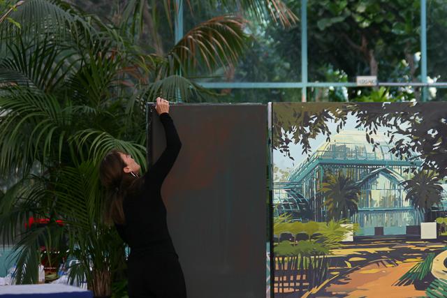 Michelle-Auboiron-expositions-Serres-d-Auteuil-Paris-2004--7