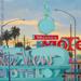 N°50-Starview-Motel-75x75