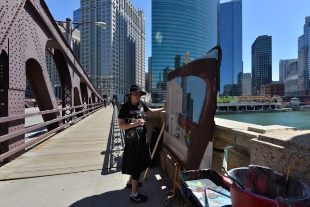 peintures-live-de-chicago-par-michelle-auboiron-20