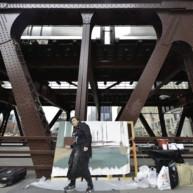 peintures-live-de-chicago-par-michelle-auboiron-24 thumbnail