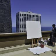 peintures-live-de-chicago-par-michelle-auboiron-27 thumbnail