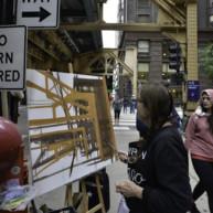 peintures-live-de-chicago-par-michelle-auboiron-38 thumbnail