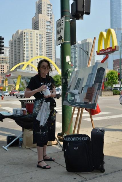 peintures-live-de-chicago-par-michelle-auboiron-41