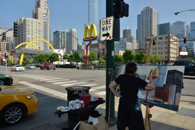 peintures-live-de-chicago-par-michelle-auboiron-42