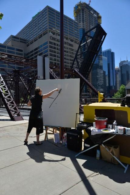 peintures-live-de-chicago-par-michelle-auboiron-8