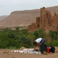 michelle-auboiron-peintre-en-action-sud-marocain--19 thumbnail