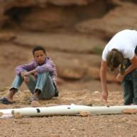 michelle-auboiron-peintre-en-action-sud-marocain--21 thumbnail