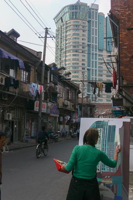 michelle-auboiron-peintures-de-shanghai-chine--26