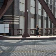 Cermak-Road-Bridge-Chicago-peinture-Michelle-Auboiron-2015-5 thumbnail
