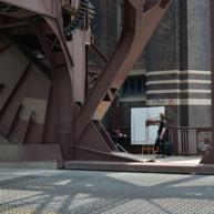 Cermak-Road-Bridge-Chicago-peinture-Michelle-Auboiron-2015-6 thumbnail