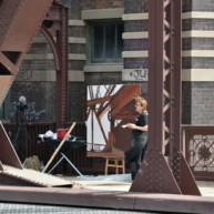 Cermak-Road-Bridge-Chicago-peinture-Michelle-Auboiron-2015-8 thumbnail