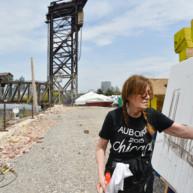 Peinture-ponts-de-chicago-Michelle-Auboiron- thumbnail