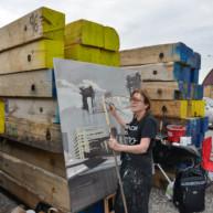 Peinture-ponts-de-chicago-Michelle-Auboiron--15 thumbnail