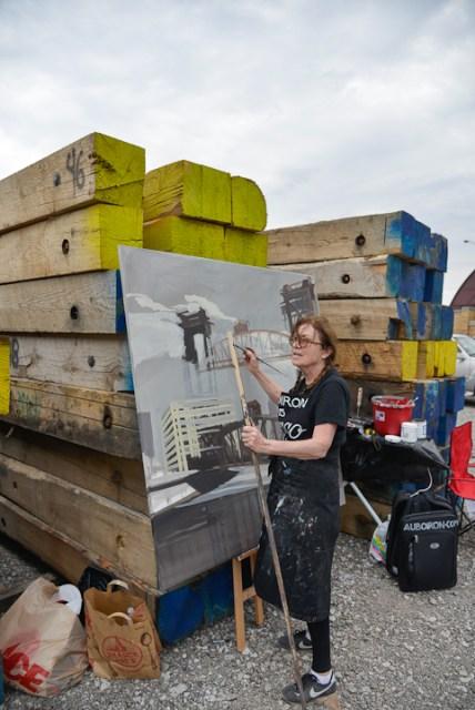Peinture-ponts-de-chicago-Michelle-Auboiron--15