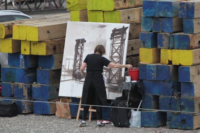 Peinture-ponts-de-chicago-Michelle-Auboiron--5