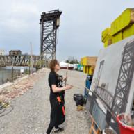 Peinture-ponts-de-chicago-Michelle-Auboiron--8 thumbnail