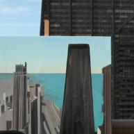 Peinture12-Deck-Chicago-painting-Michelle-Auboiron-11 thumbnail