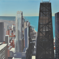 hancock-peinture12small thumbnail