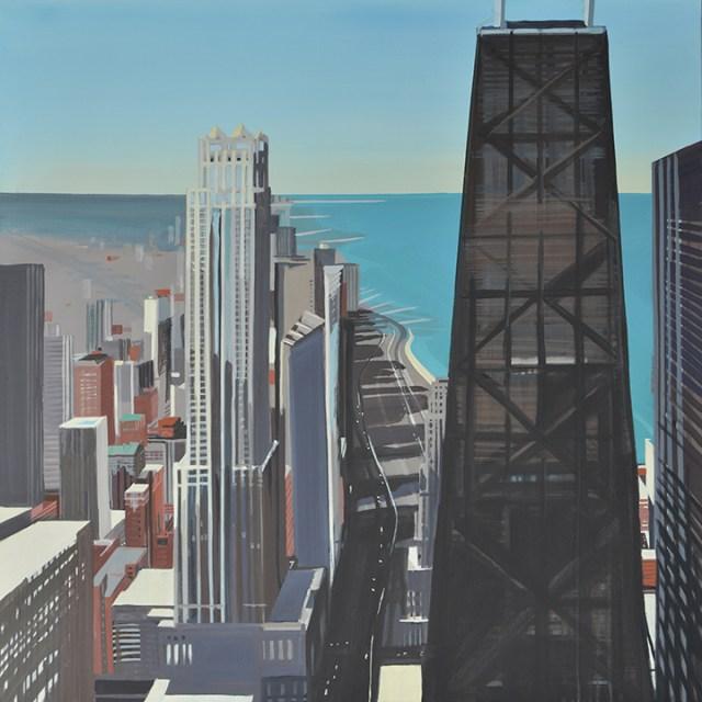 hancock-peinture12small