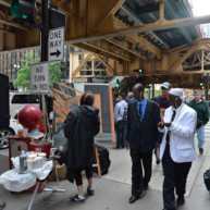 Van-Buren-Dearborn-Chicago-Paining-by-Michelle-Auboiron-15 thumbnail
