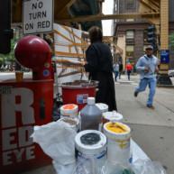 Van-Buren-Dearborn-Chicago-Paining-by-Michelle-Auboiron-6 thumbnail