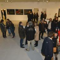 Exposition-Chicago-Express-Peintures-de-Michelle-AUBOIRON-Espace-Commines-Paris-2015-17 thumbnail