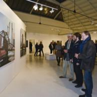 Exposition-Chicago-Express-Peintures-de-Michelle-AUBOIRON-Espace-Commines-Paris-2015-19 thumbnail