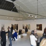 Exposition-Chicago-Express-Peintures-de-Michelle-AUBOIRON-Espace-Commines-Paris-2015-2 thumbnail