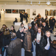 Exposition-Chicago-Express-Peintures-de-Michelle-AUBOIRON-Espace-Commines-Paris-2015-23 thumbnail
