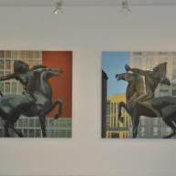 Exposition-Chicago-Express-Peintures-de-Michelle-AUBOIRON-Espace-Commines-Paris-2015-26 thumbnail
