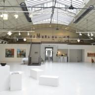 Exposition-Chicago-Express-Peintures-de-Michelle-AUBOIRON-Espace-Commines-Paris-2015-28 thumbnail