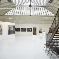Exposition-Chicago-Express-Peintures-de-Michelle-AUBOIRON-Espace-Commines-Paris-2015-30 thumbnail
