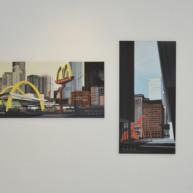 Exposition-Chicago-Express-Peintures-de-Michelle-AUBOIRON-Espace-Commines-Paris-2015-36 thumbnail