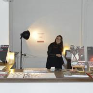 Exposition-Chicago-Express-Peintures-de-Michelle-AUBOIRON-Espace-Commines-Paris-2015-44 thumbnail
