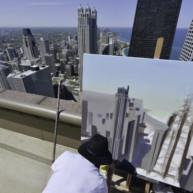 Peintures-live-de-Chicago-par-Michelle-AUBOIRON-31 thumbnail