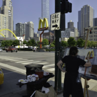 Peintures-live-de-Chicago-par-Michelle-AUBOIRON-42 thumbnail