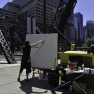 Peintures-live-de-Chicago-par-Michelle-AUBOIRON-8 thumbnail