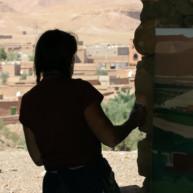 michelle-auboiron-peintre-en-action-sud-marocain--13 thumbnail